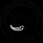 GRF logo